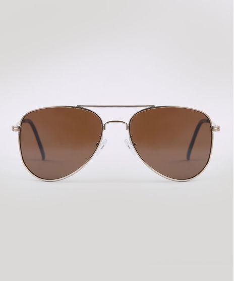 Oculos-de-Sol-Aviador-Feminino-Yessica-Dourado-9708303-Dourado_1