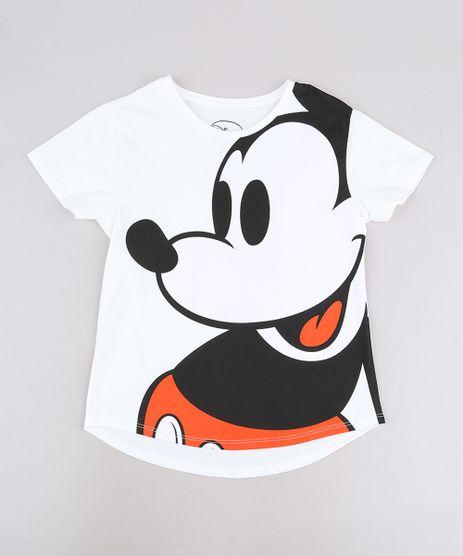Blusa-Infantil-Mickey-Manga-Curta-Off-White-9657892-Off_White_1