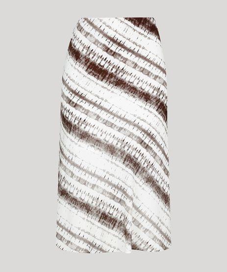 Saia-Feminina-Mindset-Midi-Estampada-Tie-Dye-Evase-Branco-9784543-Branco_5