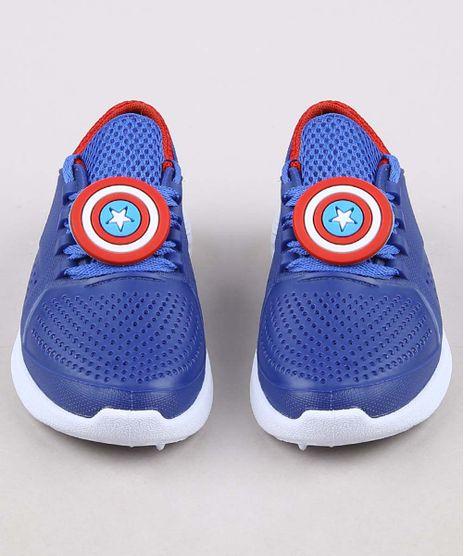 Tenis-Infantil-Running-Capitao-America-Azul-Marinho-9699770-Azul_Marinho_1