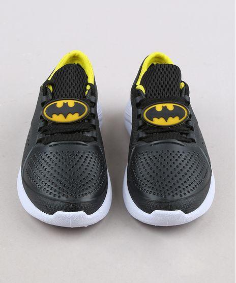 Tenis-Infantil-Running-Batman-Preto-9699773-Preto_1