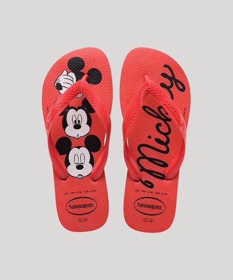 Chinelo-Feminino-Havaianas-Top-Minnie-Estampado--Vermelho-9699331-Vermelho_1