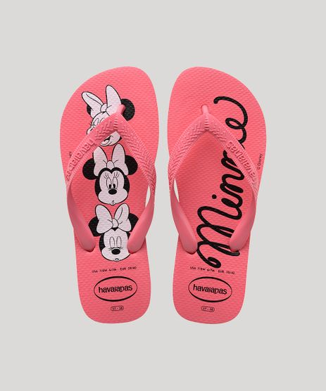 Chinelo-Feminino-Havaianas-Top-Minnie-Estampado--Rosa-9699332-Rosa_1