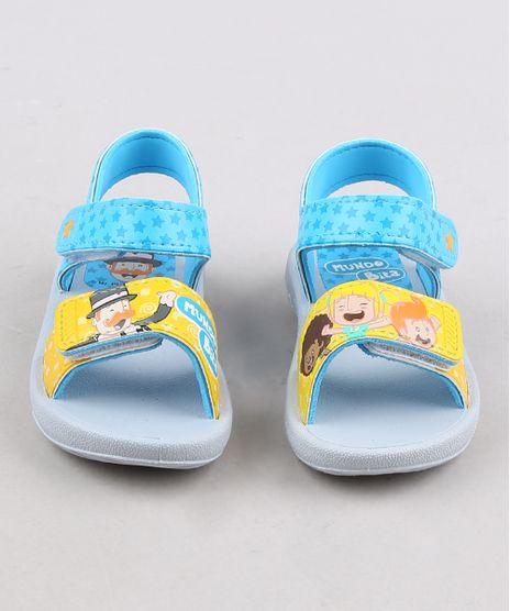 Sandalia-Papete-Infantil-Grendene-Mundo-Bita-Azul-9696761-Azul_1