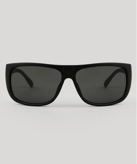 Oculos-de-Sol-Quadrado-Masculino-Ace-Preto-9732431-Preto_1