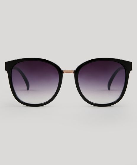 Oculos-de-Sol-Redondo-Feminino-Yessica-Preto-9730989-Preto_1