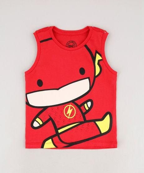 Regata-Infantil-Flash-Vermelho-9685408-Vermelho_1