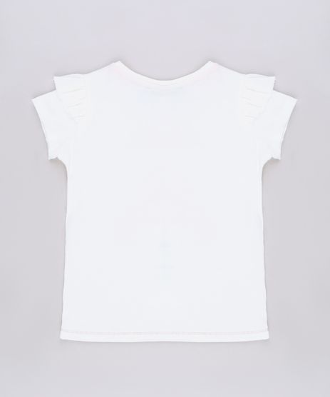 //www.cea.com.br/blusa-infantil--mermaid-queen--manga-curta-off-white-9676836-off_white/p?idsku=2613737