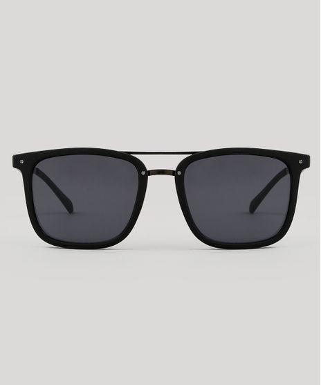 Oculos-de-Sol-Quadrado-Masculino-Ace-Preto-9771175-Preto_1