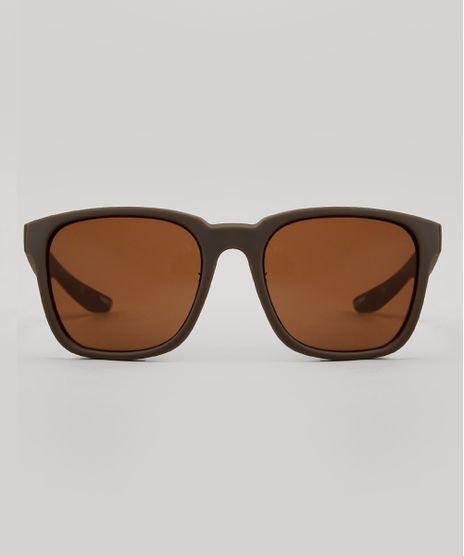 Oculos-de-Sol-Quadrado-Masculino-Ace-Marrom-9732410-Marrom_1