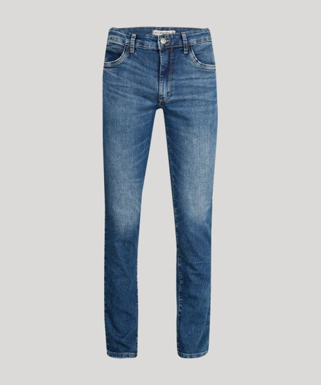 Calca-Jeans-Masculina-Reta-Azul-Escuro-9662689-Azul_Escuro_1