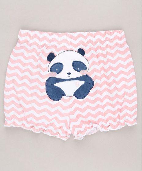 Short-Infantil-Panda-Estampado-Chevron-Rosa-9587286-Rosa_1