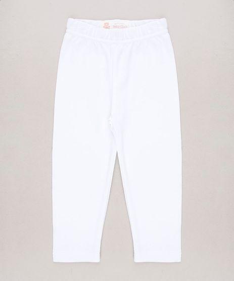 Calca-Legging-Infantil-Basica-Branca-9586878-Branco_1