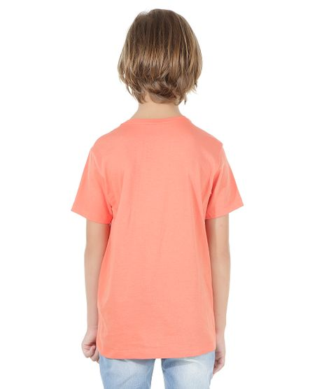 //www.cea.com.br/camiseta--motor-co--coral-8540556-coral/p