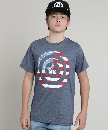 Camiseta-Infantil-Capitao-America-Manga-Curta-Azul-Marinho-9621627-Azul_Marinho_1
