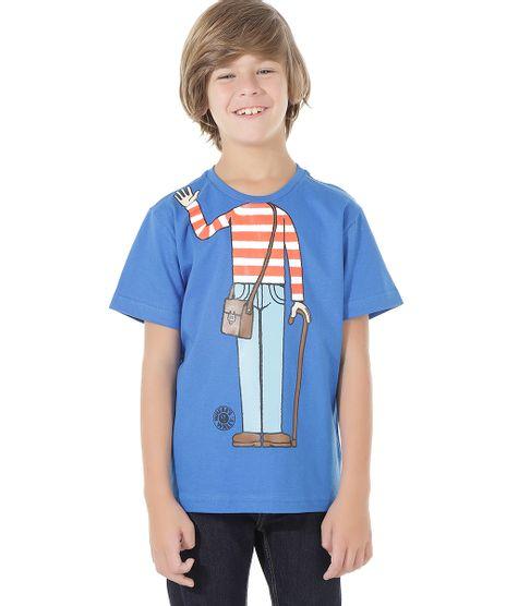 Camiseta-Onde-Esta-Wally--Azul-8533478-Azul_1