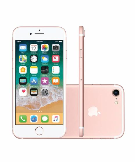 iPhone-7-Apple-32GB-Ouro-Rose-9138130-Ouro_Rose_1