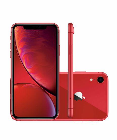 iPhone-XR-BR-Apple-64GB-Vermelho-9727245-Vermelho_1