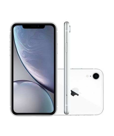 iPhone-XR-BR-Apple-64GB-Branco-9727245-Branco_1