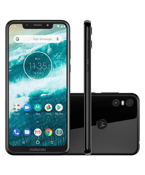 Smartphone-Motorola-XT1941-Moto-One-64GB-Preto-9482729-Preto_1