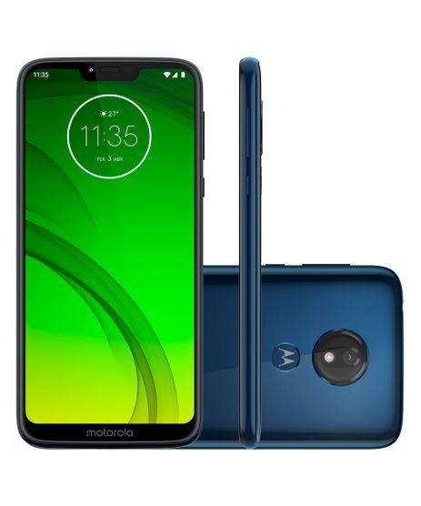 Smartphone-Motorola-XT1955-Moto-G7-Power-64GB-Azul-Navy-9579931-Azul_Navy_1