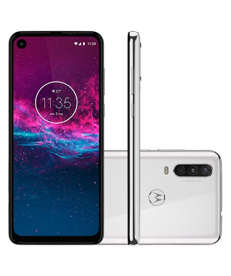 Smartphone-XT2013-Motorola-One-Action-128GB-Branco-9759667-Branco_1