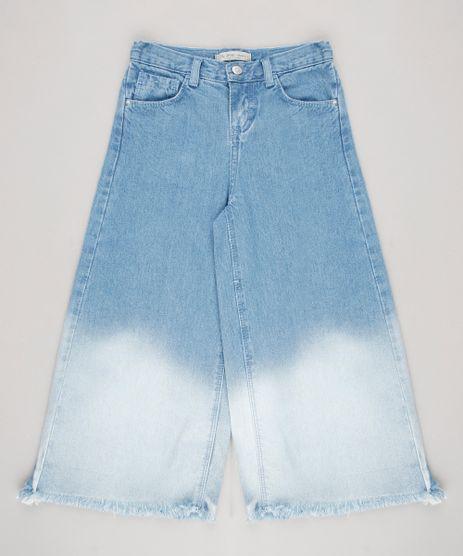 Calca-Jeans-Infantil-Pantacourt-com-Bolsos-Azul-Claro-9654556-Azul_Claro_1