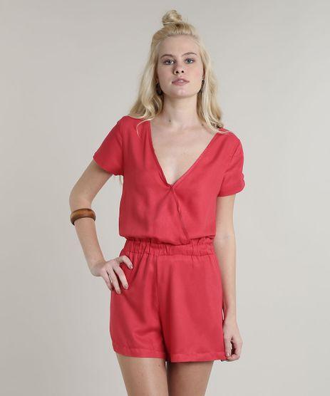 Macaquinho-Feminino-Transpassado-Decote-V-Vermelho-9697062-Vermelho_1