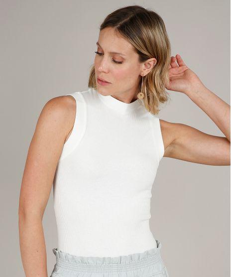 Regata-Feminina-Canelada-Gola-Alta-Off-White-9622351-Off_White_1