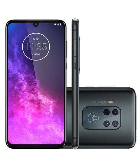 Smartphone-Motorola-XT2010-Moto-One-Zoom-128-GB-Cinza-9769830-Cinza_1
