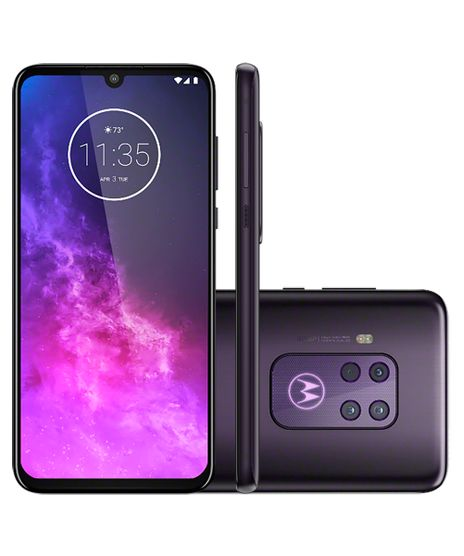 Smartphone-Motorola-XT2010-Moto-One-Zoom-128-GB-Lilas-9769830-Lilas_1