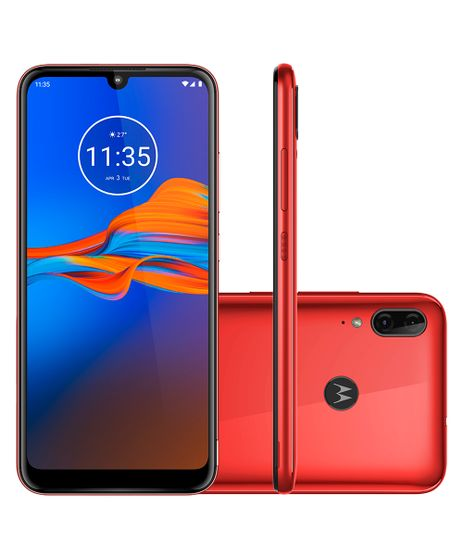 Smartphone-Motorola-XT2025-Moto-E6-Plus-32GB-Vermelho-9793951-Vermelho_1