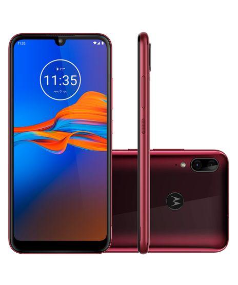 Smartphone-Motorola-XT2025-Moto-E6-Plus-32GB-Rubi-9793951-Rubi_1