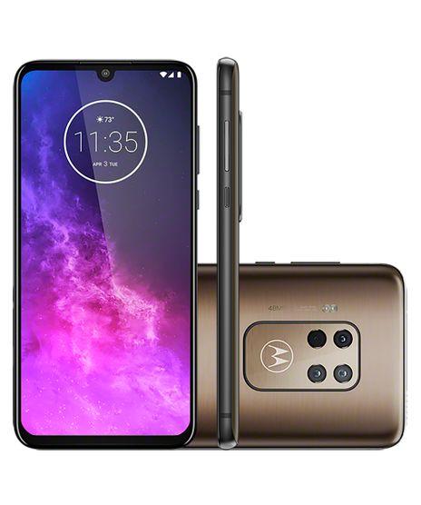 Smartphone-Motorola-XT2010-Moto-One-Zoom-128-GB-Bronze-9769830-Bronze_1