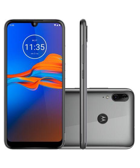 Smartphone-Motorola-XT2025-Moto-E6-Plus-32GB-Cinza-9793951-Cinza_1