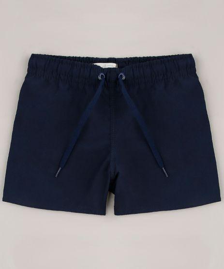 Bermuda-Surf-Infantil-Basica-com-Bolso-Azul-Marinho-9655827-Azul_Marinho_1