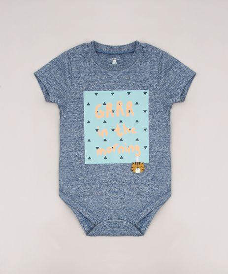 Body-Infantil--Grrr-In-The-Morning--Manga-Curta-Azul-9570937-Azul_1