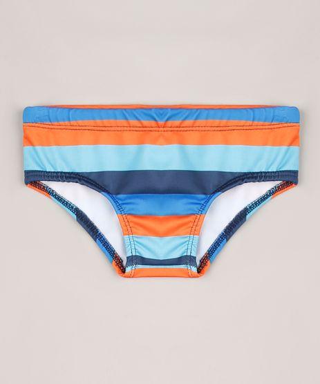 Sunga-Infantil-Slip-Listrada-com-Protecao-UV50--Azul-9667356-Azul_1