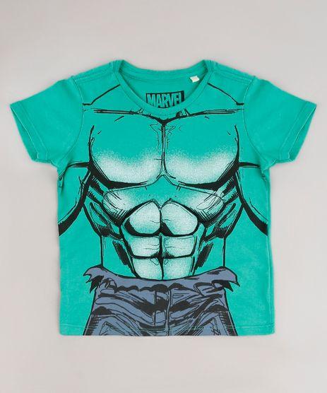 Camiseta-Infantil-Hulk-Manga-Curta-Verde-9681352-Verde_1