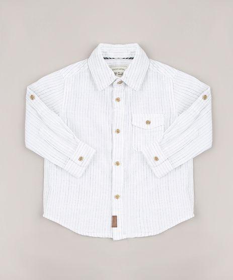 Camisa-Infantil-Listrada-com-Bolso-e-Martingale-Manga-Longa-Off-White-9543940-Off_White_1