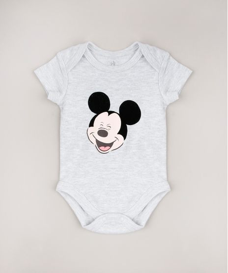 Body-Infantil-Estampado-Mickey-Manga-Curta-Cinza-9592731-Cinza_1