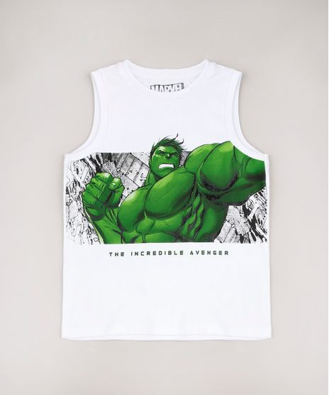 Regata-Infantil-Hulk-Branco-9625373-Branco_1