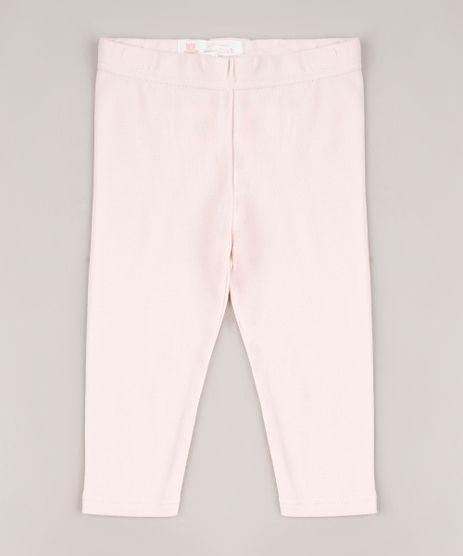 Calca-Legging-Infantil-Basica-Rosa-Claro-9602194-Rosa_Claro_1