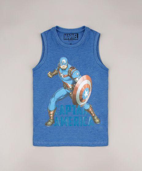 Regata-Infantil-Capitao-America-Azul-9625374-Azul_1
