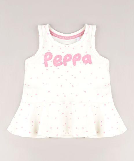 Regata-Infantil-Peplum-Peppa-Pig-Estampada-de-Coracao-Off-White-9688718-Off_White_1