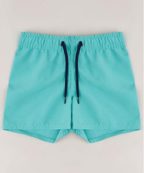 Bermuda-Surf-Infantil-Basica-com-Bolso-Verde-9655827-Verde_1