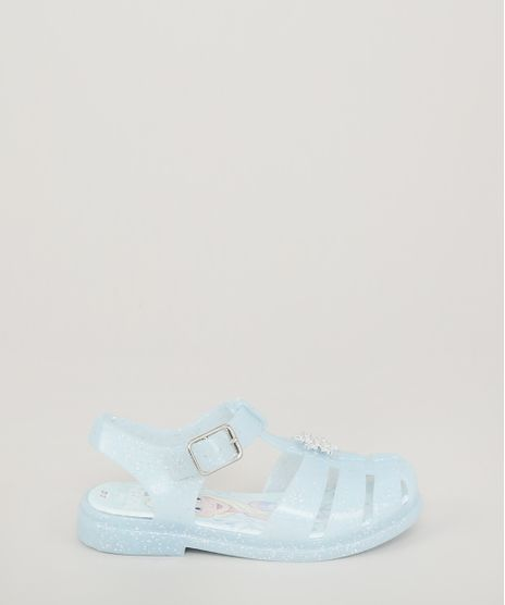 Sandalia-Infantil-Frozen-Elsa-com-Brilho-Azul-Claro-9699762-Azul_Claro_1