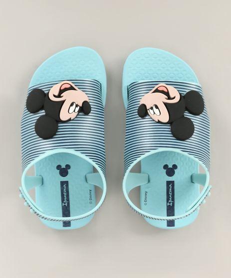 Sandalia-Infantil-Ipanema-Mickey-Mouse-Azul-Claro-9741042-Azul_Claro_1