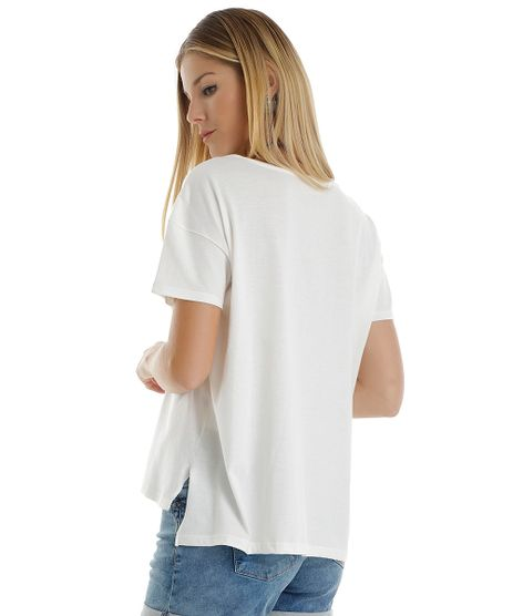 //www.cea.com.br/blusa-com-patchs--we-are-your--off-white-8556700-off_white/p