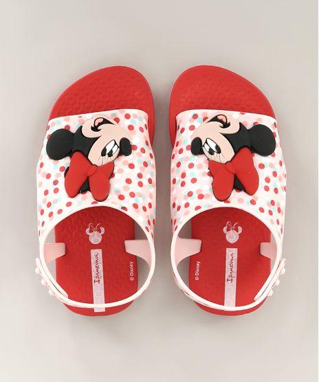 Sandalia-Infantil-Ipanema-Minnie-Mouse-Vermelho-9741041-Vermelho_1